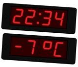 Ψηφιακά Ρολόγια