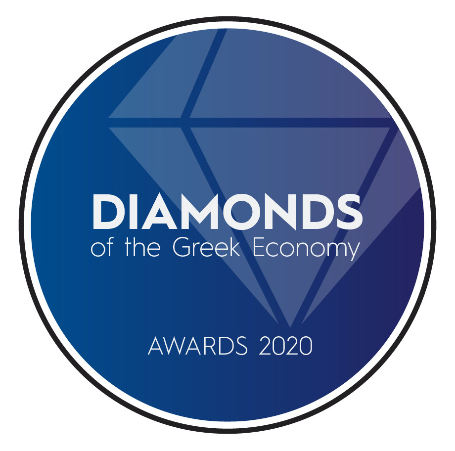 Diamonds 2020